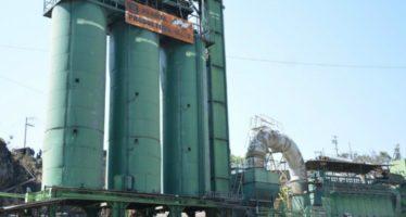 Modernizarán planta de asfalto de la Ciudad de México para reducir emisiones de gases a la atmósfera
