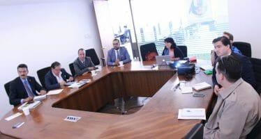 Prepara SEMARNACC participación en la COP-13