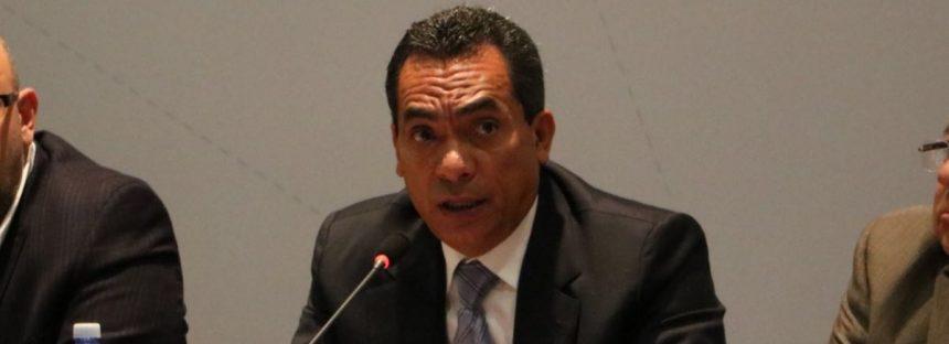Gobierno de Michoacán acepta recomendación de la CNDH por asesinatos en Tanhuato