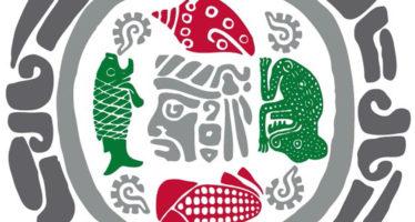 Listos resultados del Premio al Mérito Ecológico 2016 que entrega gobierno mexicano; en categoría de investigación se declara desierta