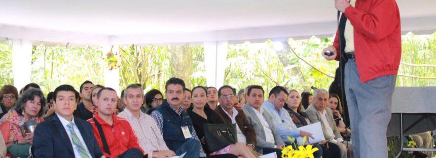 Se debe privilegiar la vocación ambiental en el Parque Nacional de Uruapan