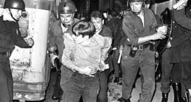 1968: Una revaloración histórica *