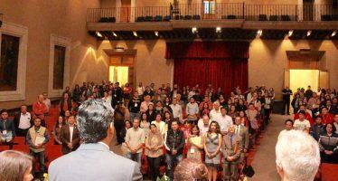 Fortalecerán vigilancia en Michoacán para que las obras cumplan con las Manifestaciones de Impacto Ambiental