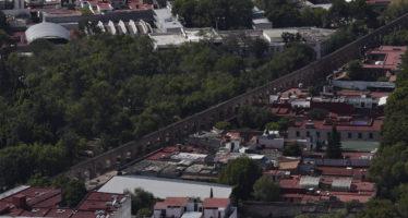 En Michoacán se busca un crecimiento ordenado, sustentable, equitativo y democrático de las ciudades