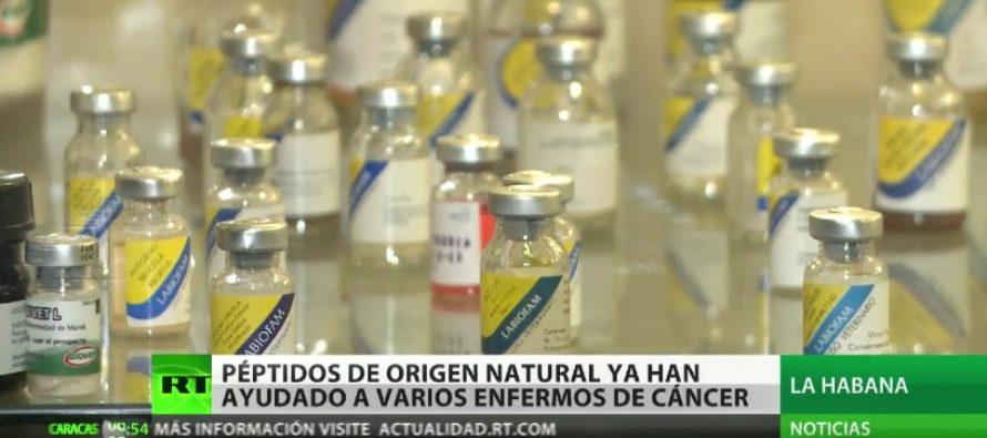 Una nueva terapia cubana contra el cáncer podría revolucionar los tratamientos