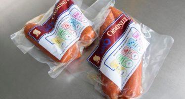 NutriJam, un jamón saludable creado por estudiantes de la UAQ