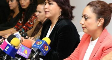 Jornada Naranja 201: Acciones para erradicar la violencia contra la mujer en Michoacán