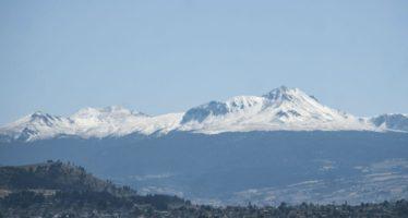 Las buenas intenciones pueden dañar al Nevado de Toluca