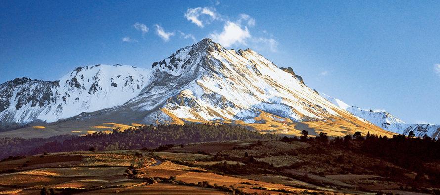 ACUERDO por el que se da a conocer el Resumen del Programa de Manejo del Área Natural Protegida con categoría de Área de Protección de Flora y Fauna Nevado de Toluca