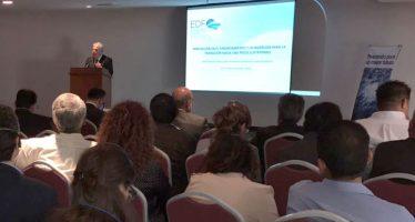 Absolutamente rentable la pesca y acuacultura en México: CONAPESCA