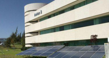 Celdas solares orgánicas para generar energía creadas por científicos