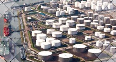 Aprueban cronograma de flexibilización de mercados de gasolinas y diésel