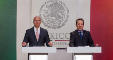 """Feria """"México Alimentaria 2016 Food Show"""" comenzará el 8 de diciembre"""