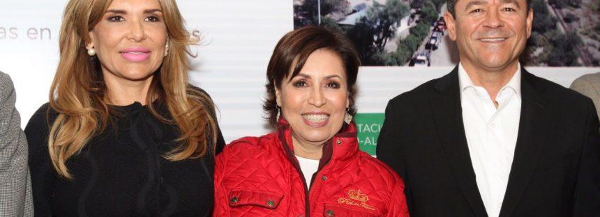 Premio estatal de Vivienda Sonora 2016