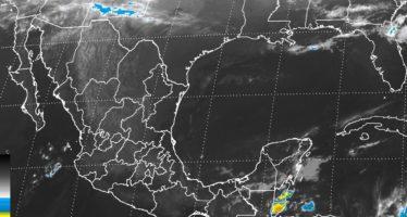 Continúa el ambiente frío en mañana y noche para norte, centro y oriente del país
