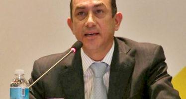 Generar más inversiones para Michoacán es prioridad para el 2017: Sedeco