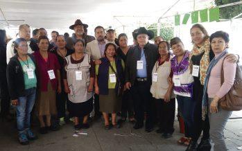 Apoyo a los productores de pulque otorgado por la secretaría de  Innovación, Ciencia y Desarrollo Tecnológico