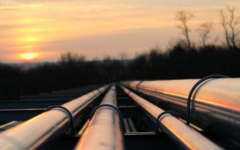 Aplican a Temporada Abierta para reservar capacidad de gas natural modificación y recalendarización