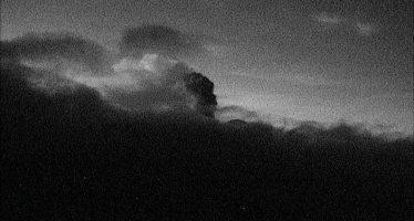 Popocatépetl: 24 horas continúas de exhalaciones de baja intensidad