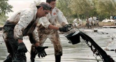 Legislación ambiental en México representa debilidad frente la apertura energética