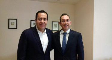 Secretaría de Desarrollo Económico de Michoacán apoyará a micro, pequeñas y medianas empresas de Zitácuaro