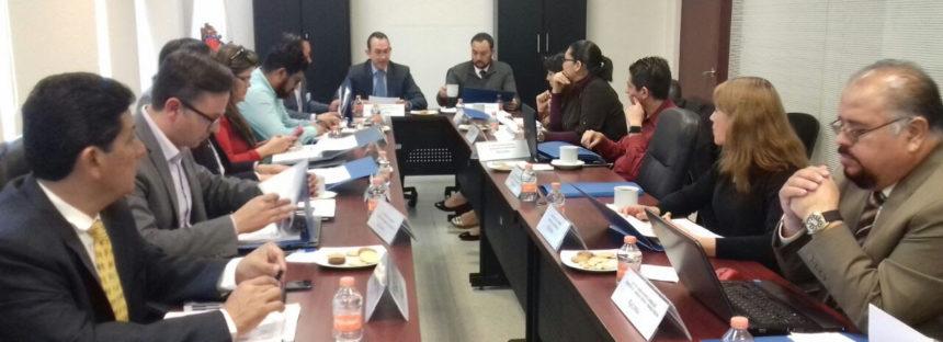 Reglas de operación Crédito Ágil son reforzadas para el apoyo a empresas michoacanas
