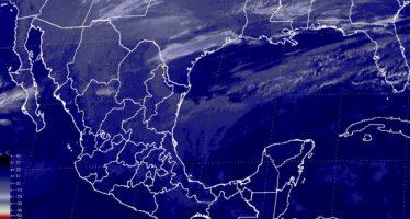 Bajas temperaturas con probabilidad de heladas siguen presentes en todo México
