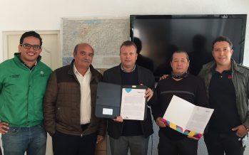 Implementarán acciones para promover y fomentar el uso de la bicicleta en Michoacán