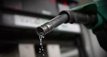 Organización Nacional de Expendedores de Petróleo y Secretaría de Energía dialogan sobre expendio de combustible