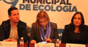 Comité Municipal de Ecología es instalado en Chihuahua para impulsar el ciudad del medio ambiente
