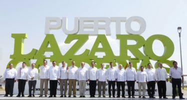 Urgen Zonas económicas Especiales que sean incluyentes e integrales