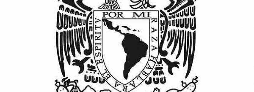 Convoca la UNAM a la unidad de los mexicanos para deliberar y superar los problemas de México