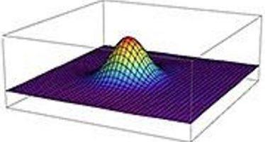 Logran determinar cómo son las ondas gravitacionales del Big Bang