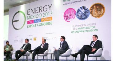 México cuenta con diversas opciones para generar energía con fuentes limpias