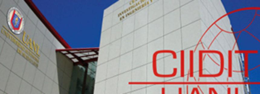 La UANL es la segunda universidad más sustentable de México, después de la UNAM