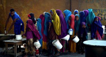 En el Día Mundial del Agua 2017, la ONU llama a reciclar el recurso