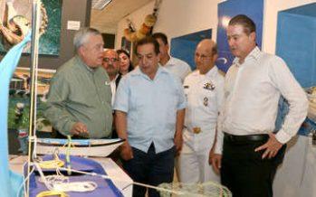 Crece el sector pesquero mexicano y se apuntala como pilar de la economía nacional
