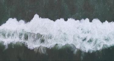 Conocimiento y tecnología de punta: el oleaje como fuente de energía