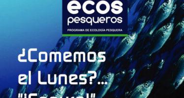 Gaceta Digital Ecos Pesqueros