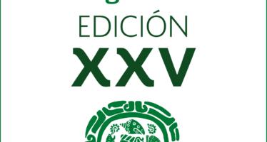 Premio al Mérito Ecológico 2017
