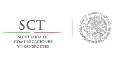Piden a  vacacionistas mexicanos manejar con responsabilidad en carreteras