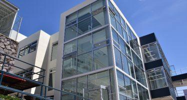 En el CICESE (Ensenada), inauguran sede del Consorcio de Investigación del Golfo de México (CIGoM)