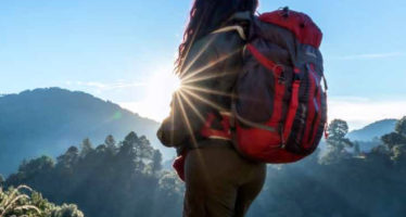 Turismo de la naturaleza, es un prometedor detonante de la economía para países en desarrollo como México