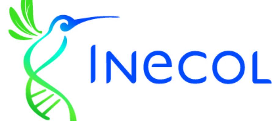 Convocatoria para aspirantes a la dirección del INECOL