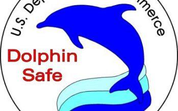 """Laudo de la OMC sobre etiquetado """"dolphin safe"""" favorece a México"""