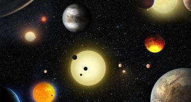 """Stephen Hawking: """"Tenemos 100 años para mudarnos de la Tierra o afrontaremos una extinción"""""""