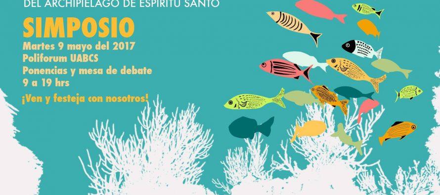 10° Aniversario Parque Nacional Zona Marina del Archipielago de Espíritu Santo