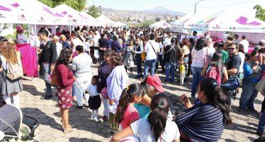 Otorga Gobierno del Estado más de 26 mil servicios en las Caravanas #CercaDeTi