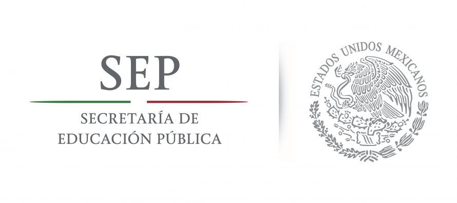 Premio Nacional de Ciencias 2017
