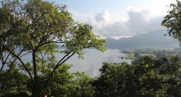 Reserva de la Biosfera Los Tuxtlas en Veracruz, ideal para el ecoturismo y la observación de aves